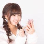 藍葉を食用パウダーに つるぎ・家賀地区の団体が商品化(徳島新聞)